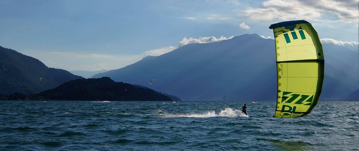 kitesurf-freestyle-lago-di-como