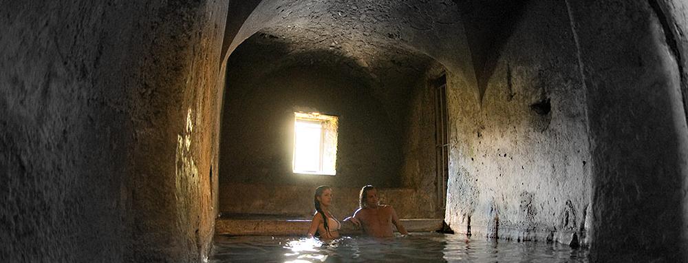 Camping domaso lake como golden sheep termal center bagni - Terme bagni vecchi bormio ...