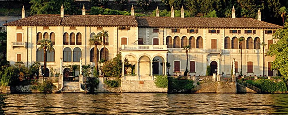 villa-monastero-varenna